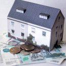 В октябре россияне взяли рекордное количество ипотечных кредитов