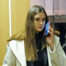 Суд Москвы отменил приговор фотомодели из Казани и ее сообщнику за кражу 20 млн рублей у депутата