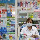 Терапевт рассказала, как вылечилась от коронавируса за 500 рублей