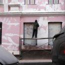 Минстрой России распределит между отстающими регионами 5,2 млдр рублей