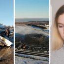 Итоги дня в Татарстане: смертельное ДТП, пожар в Иннополисе, ролик о правилах против коронавируса