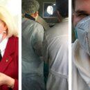 Итоги дня в Татарстане: спасение женщины врачами РКБ, драка на борту самолета, занижение статистики