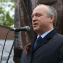 Фонд Андрея Скоча спонсировал модернизацию студенческой лаборатории