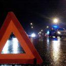 Лоб в лоб: водитель «леговушки» погиб, вылетев на «встречку» на трассе Татарстана
