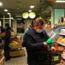 Жители Татарстана могут пожаловаться на высокие цены на продукты по горячей линии прокуратуры
