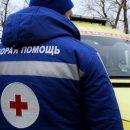 Школьник в Новосибирске впал в кому после конфликта с продавцом магазина