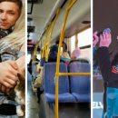 Итоги дня в Татарстане: самоубийство школьника, штраф Элвина Грея, спасение ребенка