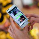 «Ловит там, где ты»: Билайн в Казани ускорил мобильный интернет