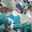 Казанские врачи спасли маму троих детей, умирающую от цирроза печени