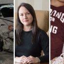 Итоги дня в Татарстане: таксист устроил смертельное ДТП, сына казанской активистки избили в школе