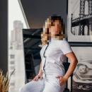 Жительница Казани девять месяцев не может добиться поиска мошенников. Они обманули людей на миллионы
