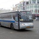 Перевозчик, который высадил из автобуса на трассе Татарстана мальчика, был злостным нарушителем
