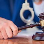 В Казани будут судить студента из Колумбии за попытку сбыта психотропных веществ