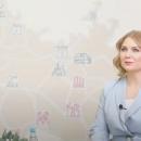 Детский омбудсмен Татарстана Ирина Волынец предложила вывести аборты из системы ОМС