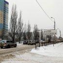 В последние дни декабря в Казани ожидают похолодание до -32