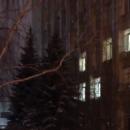 Мужчину в Казани насмерть задавило стеклопакетами