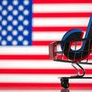 США решили не продлевать крайний срок продажи TikTok