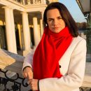 Тихановская открыла «народные посольства» Белоруссии