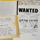 Шифр серийного убийцы Зодиака разгадали спустя 51 год