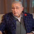 Петросян рассказал о мести Первого канала и попытках вернуть его