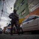 Полиция Мексики закупала ПО для продажи картелям и слежки за журналистами