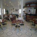 В Подмосковье уточнили новое правило посещения кафе в новогодние праздники