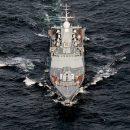 Тихоокеанский флот России получит шесть корветов с «ужасающим» оружием