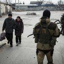 На Украине оценили вероятность полномасштабной войны в Донбассе