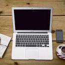 Названы способы предотвратить перегрев ноутбука