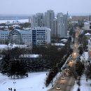 Жители российского города остались без тепла из-за аварии