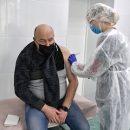 Минздрав одобрил вакцинацию «Спутником V» россиян старше 60 лет