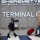 Россияне признались в поездках за границу запрещенным способом