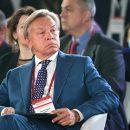 Пушков резко отреагировал на вопрос западного журналиста Путину