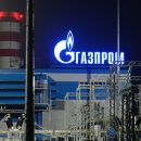 «Газпром» потратит на задолжавшую ему Чечню еще 12 миллиардов рублей