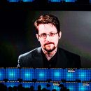 Эдвард Сноуден подготовит документы для российского гражданства