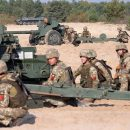 Украинские военные оценили слова Зеленского о всеобщей мобилизации