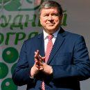 Бывшего посла Молдавии в России отправили под домашний арест