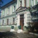 В Киеве изменили условия аренды коммунального имущества
