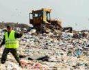 Коммунальщики рассказали об инновациях в вывозе мусора в Киеве