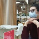 Резко упала: оперштаб Татарстана раскрыл количество заболевших коронавирусом на 2 января