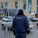 Массовая драка из-за микрофона: Казань вошла в топ городов со странными вызовами полиции в Новый год