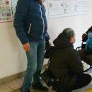 В Казани задержали брата и сестру из Молдавии, которые держали в рабстве инвалида