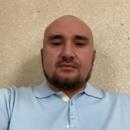 Адвокат из Казани заявил о мошенниках, собирающих деньги для Рамиля Шамсутдинова
