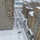 Синоптики рассказали, сколько в Татарстане продержатся морозы