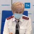 Казанский блогер Жукман заплатит штраф за несоблюдение масочного режима