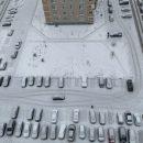 В Татарстане возобновилось движение автобусов и грузовиков по трассам, ограниченное из-за метели