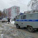В Казани мужчина с подозрительным свертком в кармане пытался обмануть продавцов