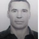 Не теряют надежду: в Татарстане два года ищут мужчину, который пропал в деревне Конь
