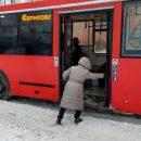 Перевозчики Татарстана высказались против повышения стоимости проезда на 1 рубль ежегодно