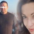 Правоохранители отказываются возбудить дело на жителя Владимира, который угрожал убить женщину